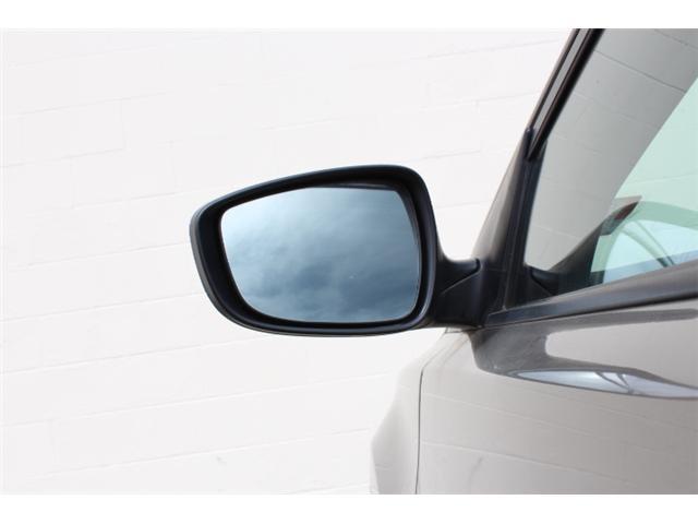 2013 Hyundai Elantra GLS (Stk: R318430B) in Courtenay - Image 17 of 25