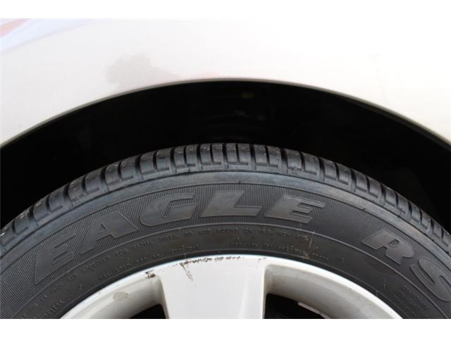 2013 Hyundai Elantra GLS (Stk: R318430B) in Courtenay - Image 19 of 25