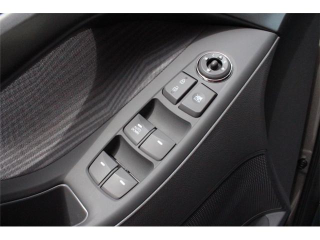2013 Hyundai Elantra GLS (Stk: R318430B) in Courtenay - Image 7 of 25