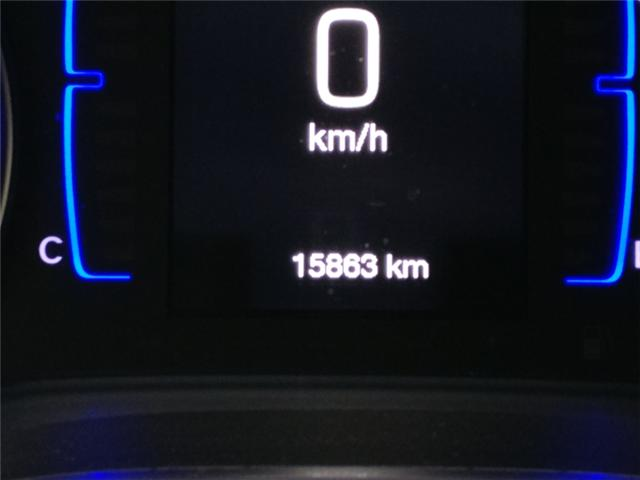 2016 Chrysler 200 Limited (Stk: 9-6072-0) in Burnaby - Image 7 of 23