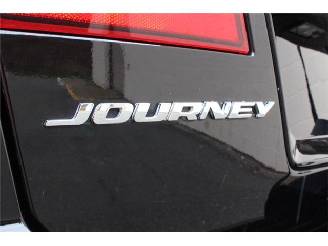 2017 Dodge Journey CVP/SE (Stk: R364324B) in Courtenay - Image 21 of 27