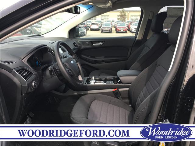 2019 Ford Edge SE (Stk: K-1214) in Calgary - Image 5 of 5