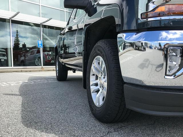 2019 Chevrolet Silverado 1500 LD LT (Stk: 9L72040) in North Vancouver - Image 12 of 13