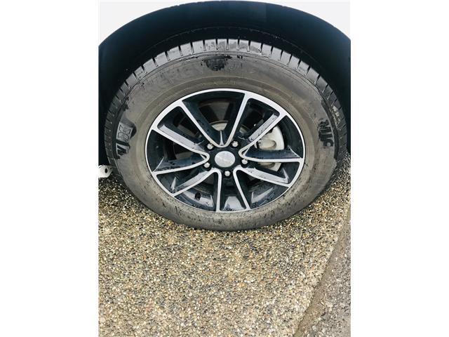 2018 Dodge Grand Caravan GT (Stk: LF010130) in Surrey - Image 29 of 30