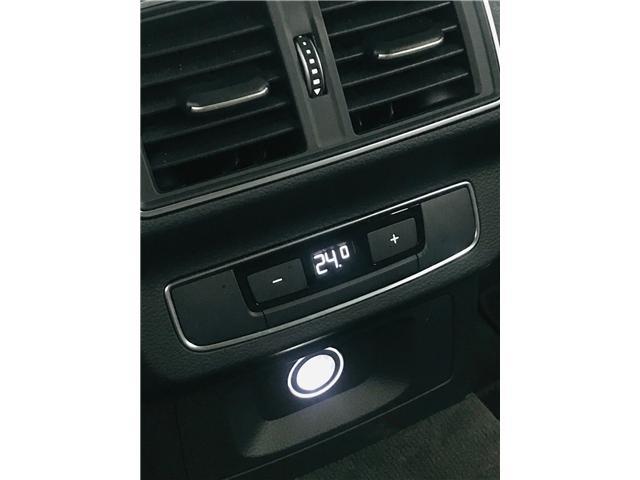 2018 Audi Q5 2.0T Komfort (Stk: LF010140) in Surrey - Image 19 of 30