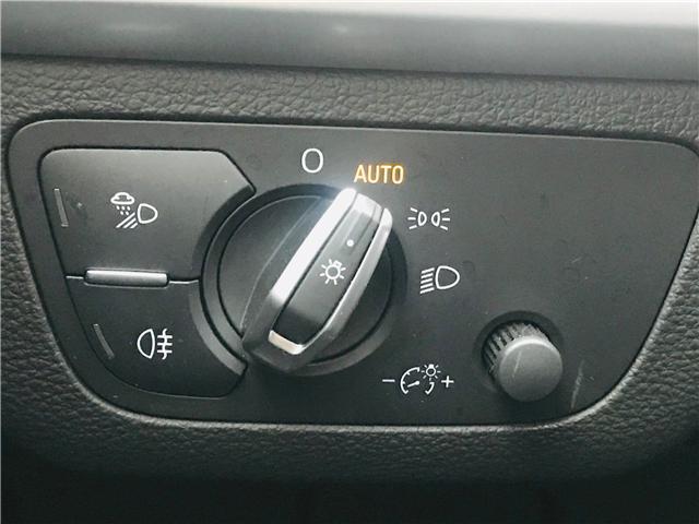 2018 Audi Q5 2.0T Komfort (Stk: LF010140) in Surrey - Image 28 of 30