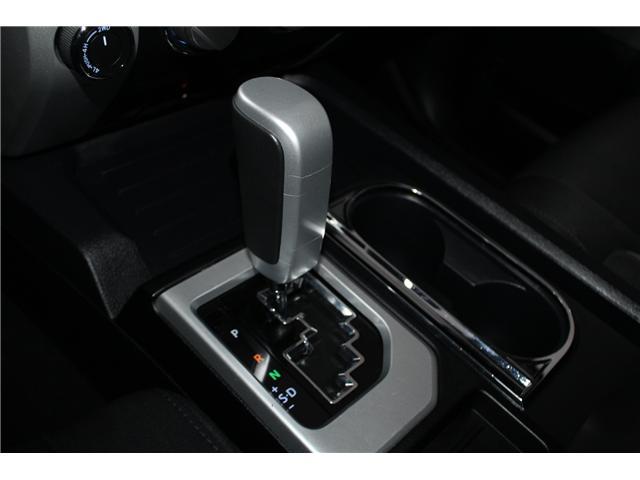 2017 Toyota Tundra SR5 Plus 5.7L V8 (Stk: 297823S) in Markham - Image 15 of 27