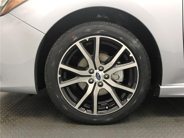 2019 Subaru Impreza Sport (Stk: 204378) in Lethbridge - Image 2 of 30