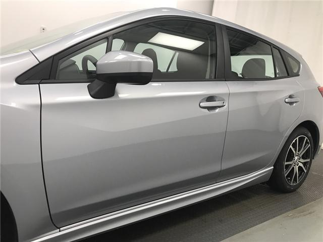 2019 Subaru Impreza Sport (Stk: 204378) in Lethbridge - Image 3 of 30