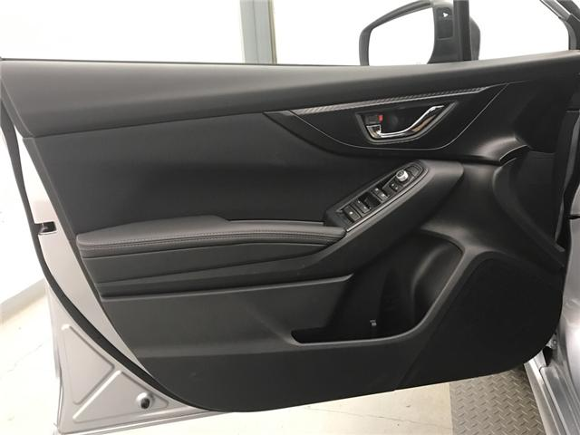2019 Subaru Impreza Sport (Stk: 204378) in Lethbridge - Image 12 of 30