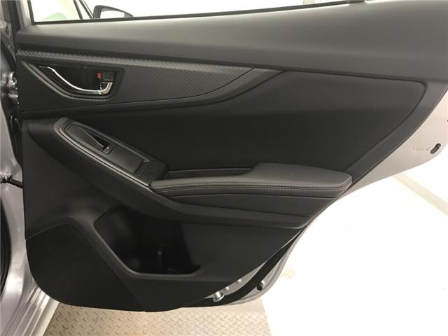 2019 Subaru Impreza Sport (Stk: 204378) in Lethbridge - Image 25 of 30