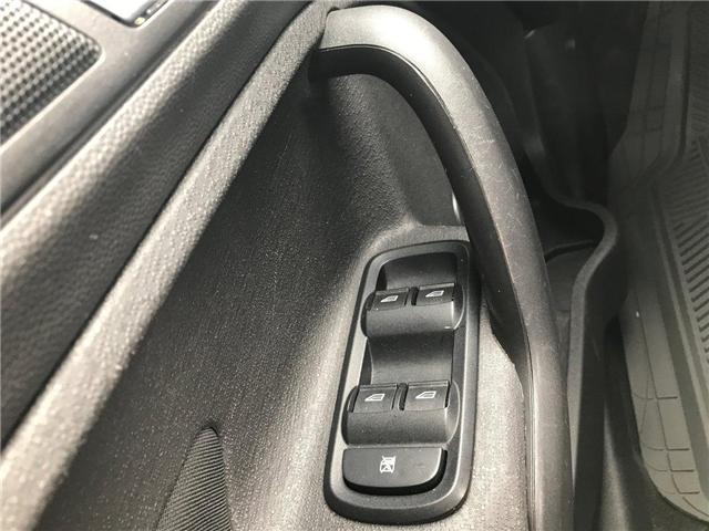 2014 Ford Fiesta SE (Stk: P237989) in Saint John - Image 15 of 23