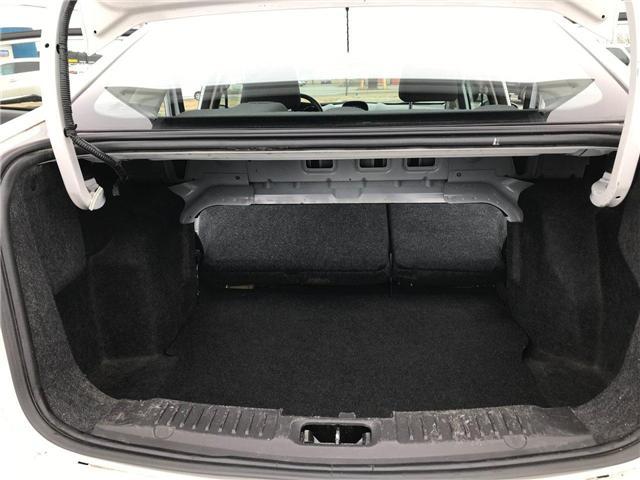 2014 Ford Fiesta SE (Stk: P237989) in Saint John - Image 23 of 23