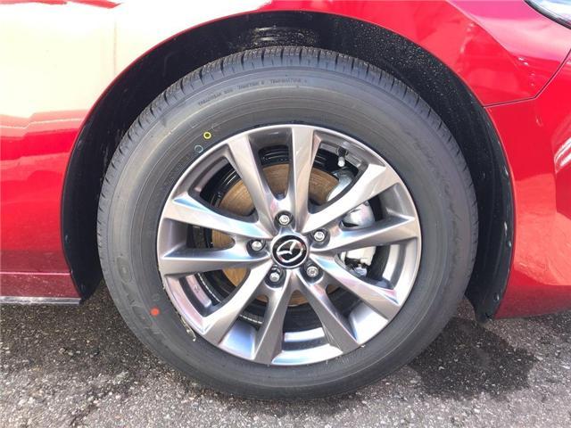 2019 Mazda Mazda3 GS (Stk: 16574) in Oakville - Image 4 of 5