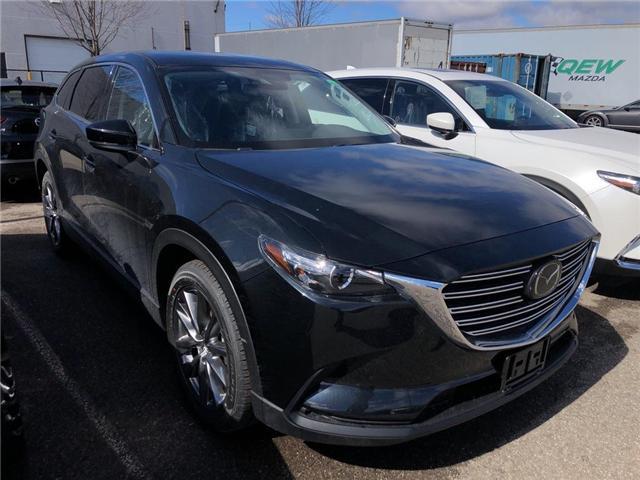 2019 Mazda CX-9 GS-L (Stk: 16583) in Oakville - Image 3 of 5