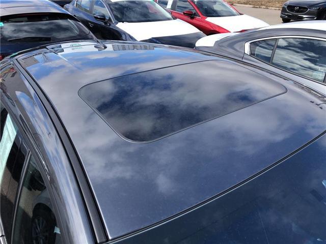 2019 Mazda Mazda3 GT (Stk: 16600) in Oakville - Image 5 of 5
