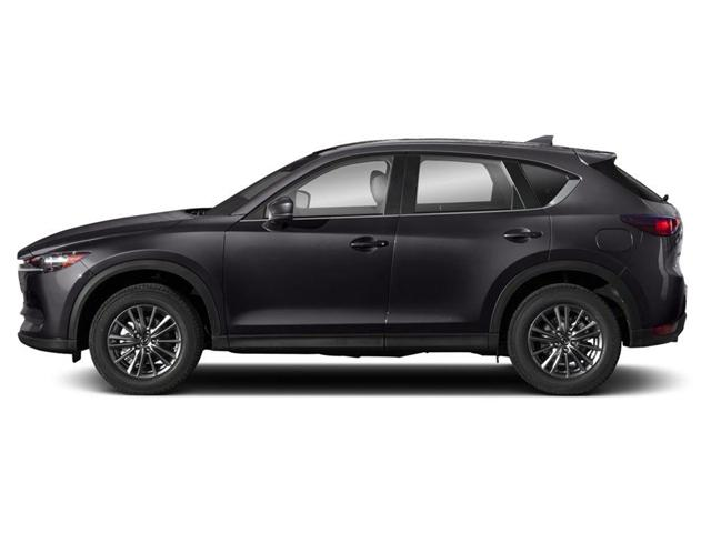 2019 Mazda CX-5 GS (Stk: 190370) in Whitby - Image 2 of 9