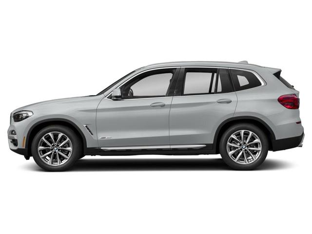 2019 BMW X3 xDrive30i (Stk: T898887) in Oakville - Image 2 of 9