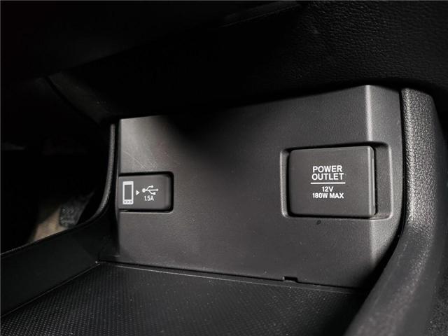 2018 Honda Civic LX (Stk: 19349A) in Kingston - Image 27 of 27
