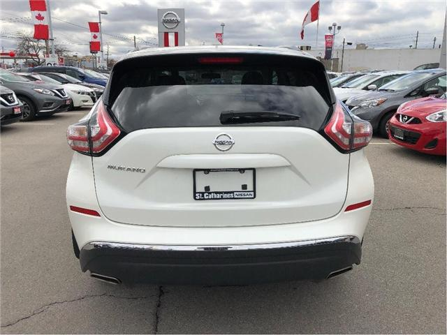 Used Cars, SUVs, Trucks for Sale in St  Catharines | St  Catharines