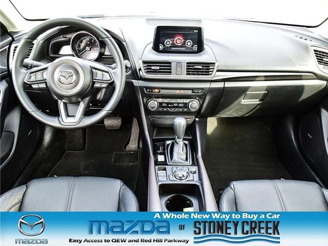 2018 Mazda Mazda3 GT (Stk: SR1088) in Hamilton - Image 15 of 24