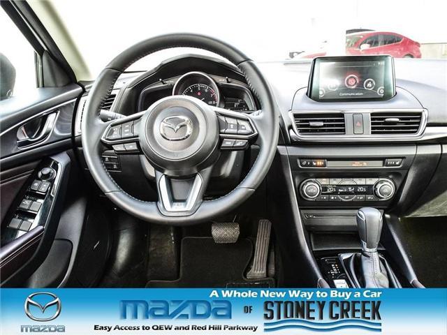 2018 Mazda Mazda3 GT (Stk: SR1088) in Hamilton - Image 16 of 24