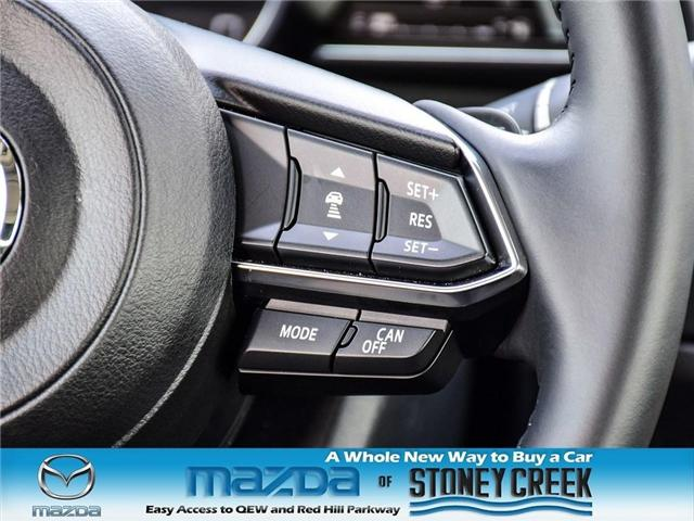 2018 Mazda Mazda3 GT (Stk: SR1088) in Hamilton - Image 20 of 24