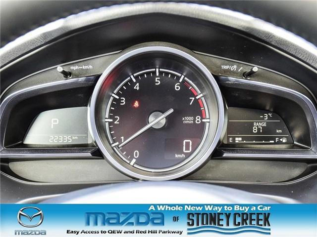 2018 Mazda Mazda3 GT (Stk: SR1088) in Hamilton - Image 23 of 24