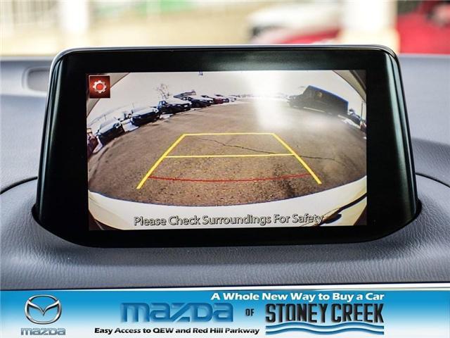 2018 Mazda Mazda3 GT (Stk: SR1088) in Hamilton - Image 24 of 24
