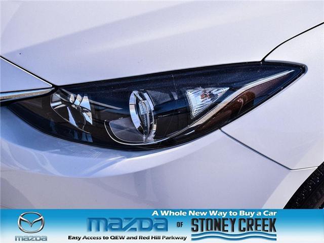 2016 Mazda Mazda3 GX (Stk: SU1083) in Hamilton - Image 8 of 21