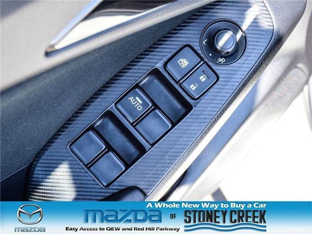 2016 Mazda Mazda3 GX (Stk: SU1083) in Hamilton - Image 10 of 21