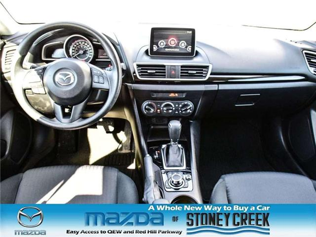 2016 Mazda Mazda3 GX (Stk: SU1083) in Hamilton - Image 15 of 21