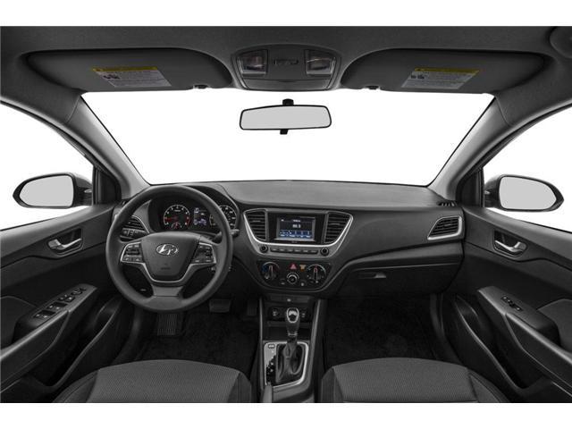 2019 Hyundai Accent ESSENTIAL (Stk: 28706) in Scarborough - Image 5 of 9