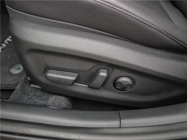 2017 Hyundai Elantra Limited SE (Stk: HW170327L) in Cobourg - Image 18 of 31