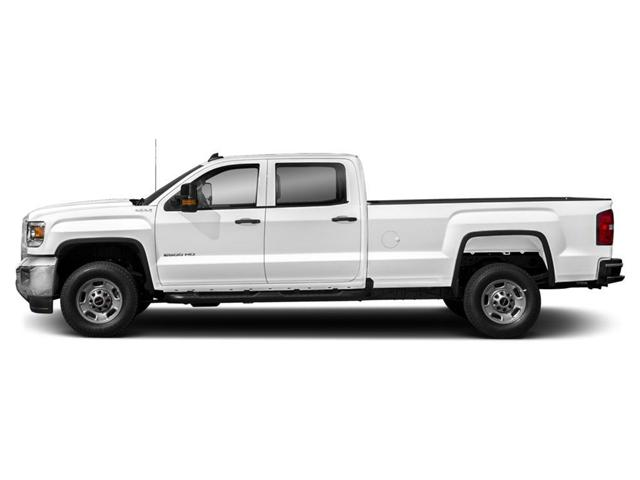 2019 GMC Sierra 2500HD Base (Stk: G9K073) in Mississauga - Image 2 of 9