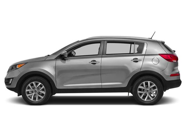 2016 Kia Sportage LX (Stk: 19DT192A) in Carleton Place - Image 2 of 10
