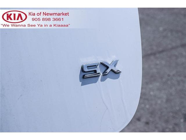 2019 Kia Sedona SX (Stk: P0839) in Newmarket - Image 12 of 22