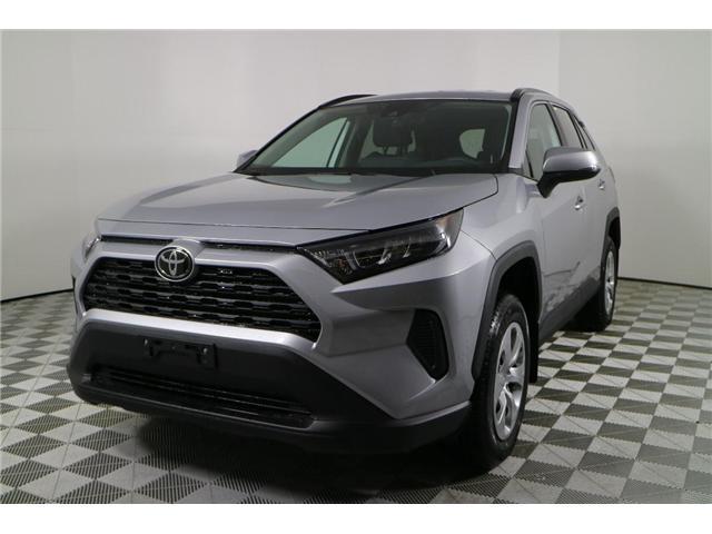 2019 Toyota RAV4 LE (Stk: 291537) in Markham - Image 3 of 20
