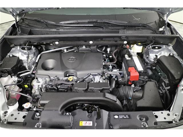 2019 Toyota RAV4 LE (Stk: 291537) in Markham - Image 9 of 20