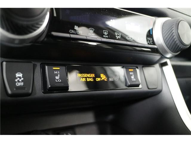 2019 Toyota RAV4 LE (Stk: 291537) in Markham - Image 19 of 20