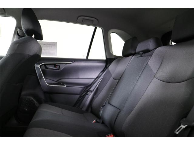 2019 Toyota RAV4 LE (Stk: 291537) in Markham - Image 20 of 20