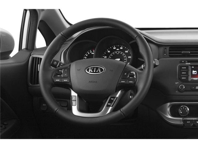 2013 Kia Rio  (Stk: R9226A) in Brockville - Image 2 of 7