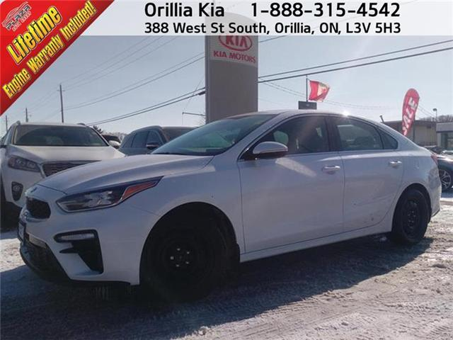Used Cars Orillia >> Used Cars Suvs Trucks For Sale In Orillia Orillia Kia