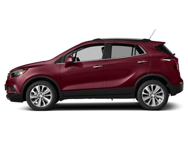 2019 Buick Encore Preferred (Stk: 9796080) in Scarborough - Image 2 of 9