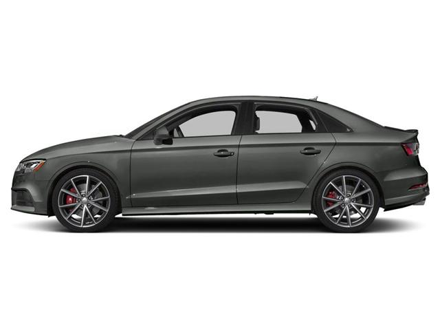 2019 Audi S3 2.0T Progressiv (Stk: 52541) in Ottawa - Image 2 of 9