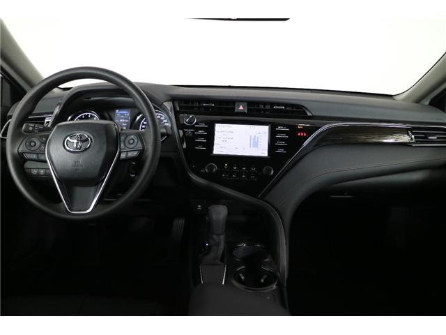 2019 Toyota Camry LE (Stk: 291310) in Markham - Image 10 of 20