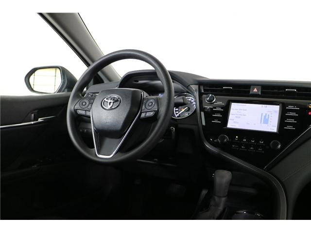 2019 Toyota Camry LE (Stk: 291310) in Markham - Image 11 of 20