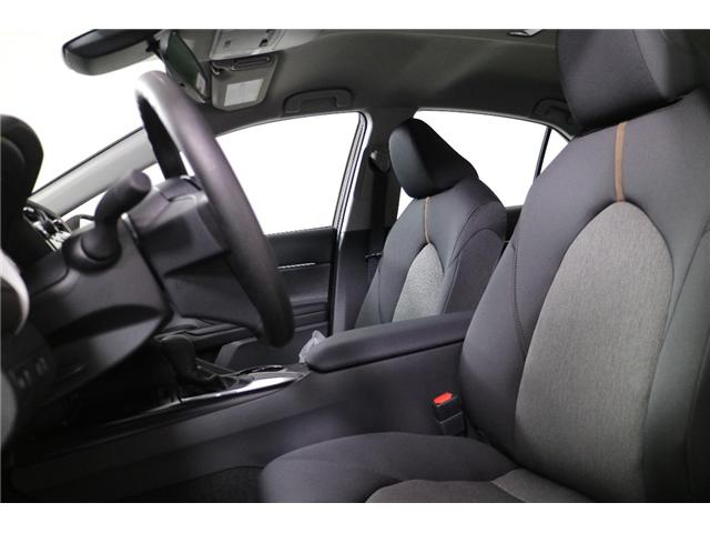 2019 Toyota Camry LE (Stk: 291310) in Markham - Image 17 of 20