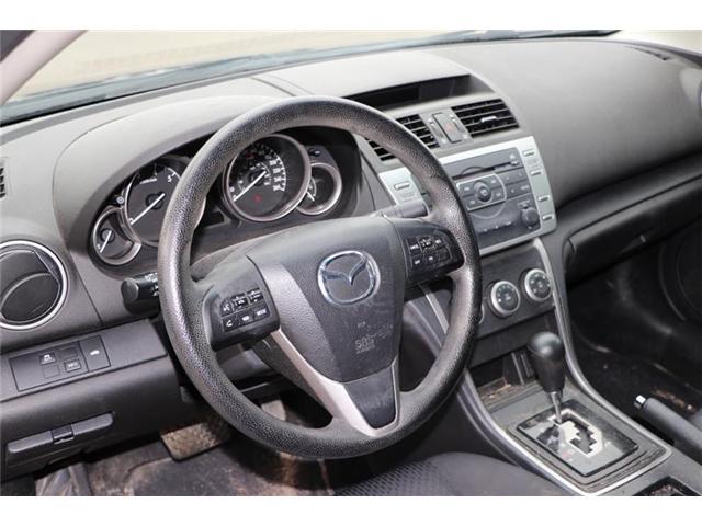 2013 Mazda MAZDA6 GS-V6 (Stk: LM9103A) in London - Image 10 of 11