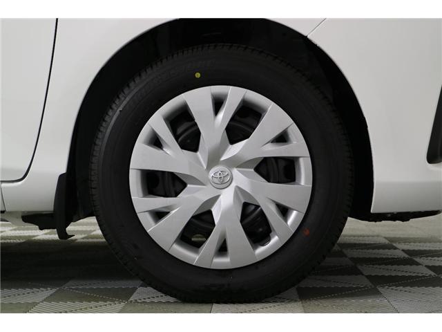2019 Toyota Yaris LE (Stk: 192407) in Markham - Image 8 of 19
